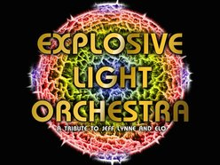Image for Explosive Light Orchestra