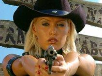 Montgomery Gun productions