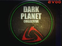 Dark Planet Collective