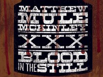 Matthew mule McKinley