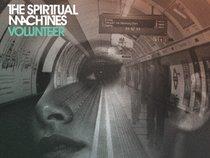 The Spiritual Machines