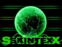 SkinTex