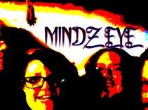 Mindz Eye