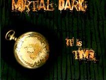 Mortal Dark