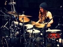 Donna Easton