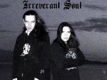 Irreverant Soul