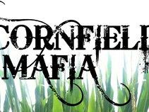 Cornfield Mafia