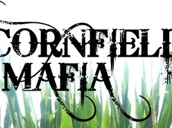 Image for Cornfield Mafia