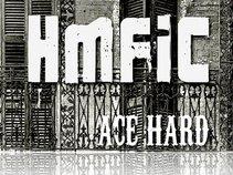 Ace Hard