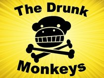 The Drunk Monkeys