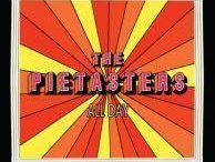 Image for The Pietasters