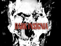 Dark Insignia