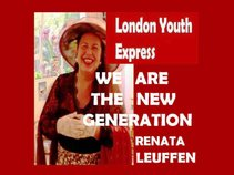 London Youth Express