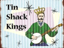 Tin Shack Kings