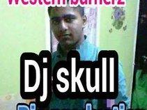 Dj SkuLL Fiji