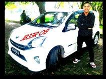 VDJ Sandy Sclub Medan
