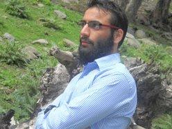Aamir Suhail