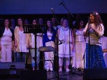 The London Lucumi Choir