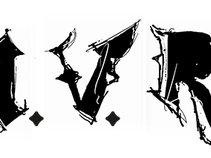 I.V.R.