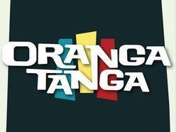 Image for Oranga Tanga