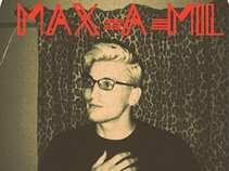 max-a-mil