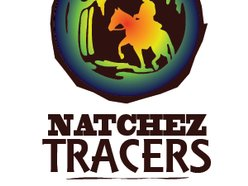 Image for Natchez Tracers