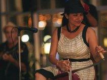 Gypsy Groove - Hot Gypsy Jazz Band