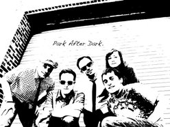 Image for Park After Dark