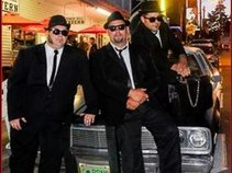 Blues Brothers Next Generation