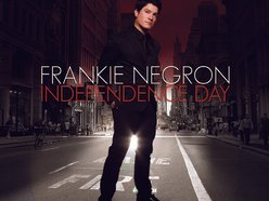 Image for Frankie Negron