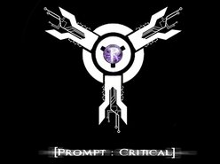 Prompt : Critical