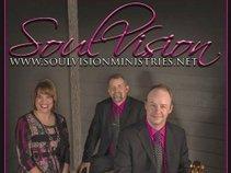 Soul Vision Gospel