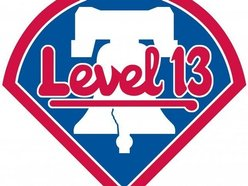Image for LEVEL 13