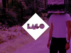Image for LAGO
