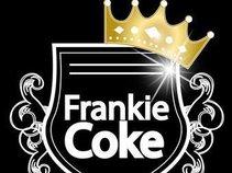 Frankie Coke