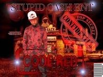 Stupid Cash Ent