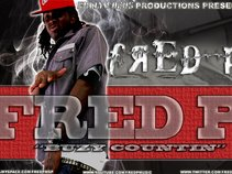 FRED P