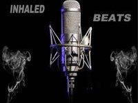 Inhale Beats
