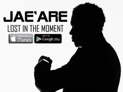 Image for Jae'are