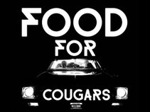 FOODFORCOUGARS
