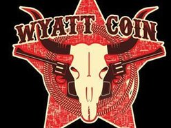 Image for Wyatt Coin (Band)