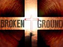 Broken Ground WNY