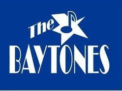Image for The Baytones