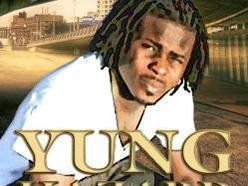 Image for Yung hazard Island Kings