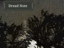 Dread Note