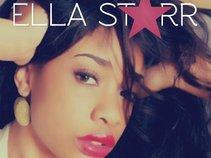 Ella Starr