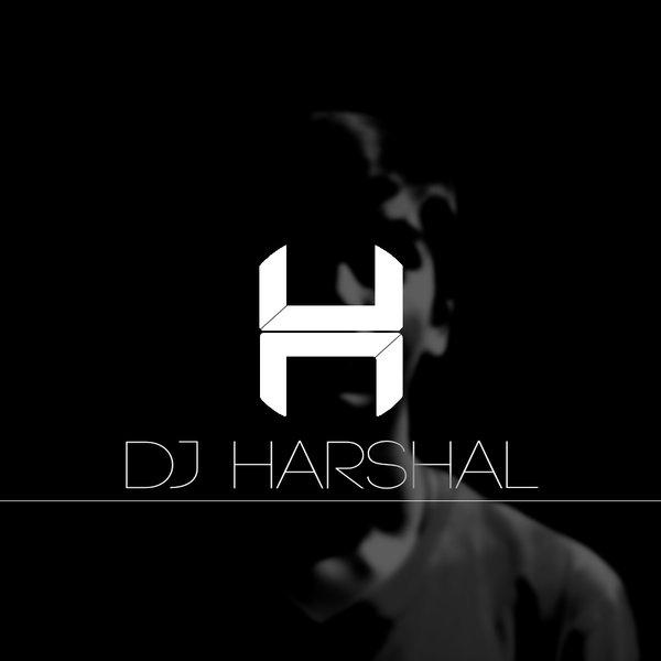 Sau Aasoon Vs Love Me Like You Do Dj Harshal Mashup By Dj Harshal