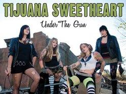 Image for Tijuana Sweetheart
