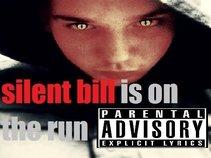 silent bill