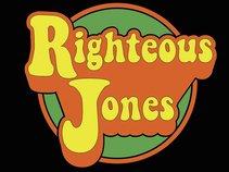 Righteous Jones